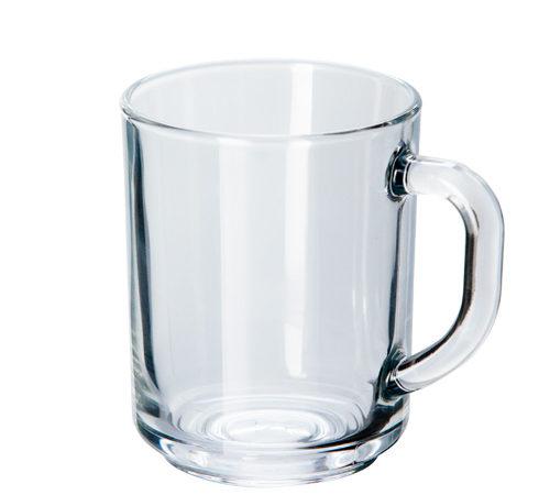 グラス製マグ(250ml)