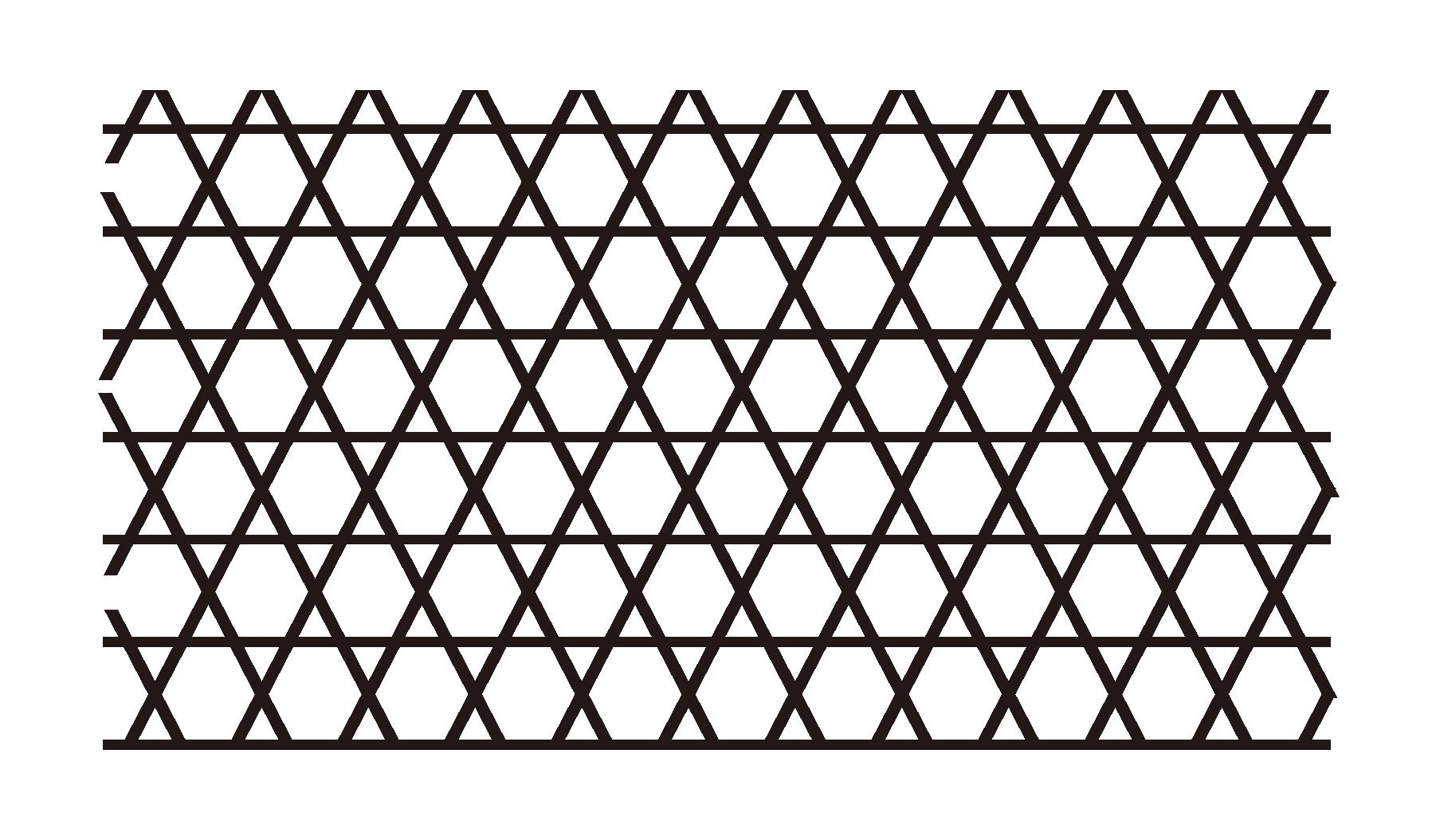 図案・紋様